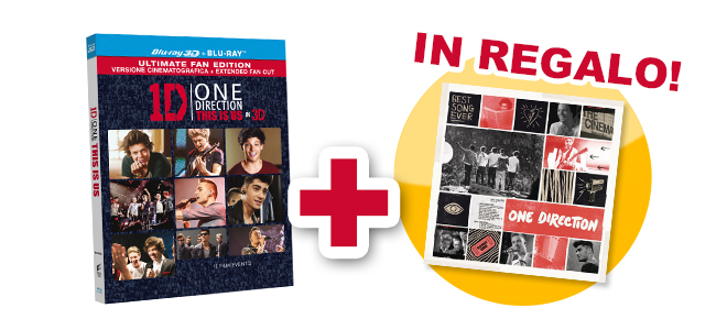 1d world coupons