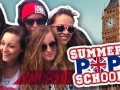 Summer Pop School 2014 immagine homepage