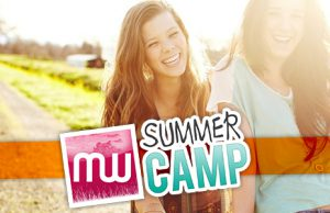 Team World Summer Camp immagine news
