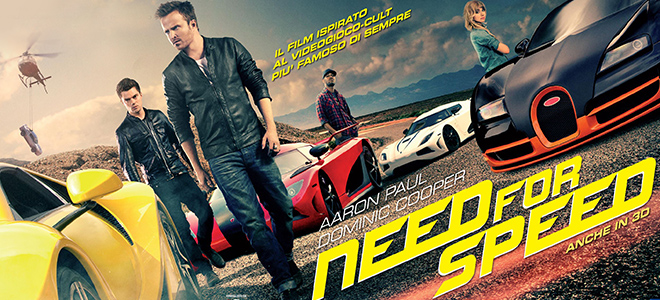 Blog Ya Vijana Watch Full Movie Need For Speed