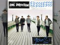 One Direction You And I cover singolo