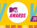 MTV Awards 2014 Firenze