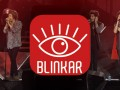 One Direction Blinkar App