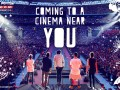 One Direction Film