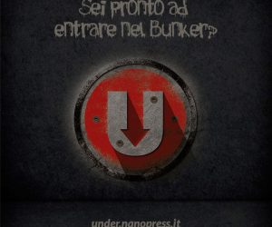 under the series