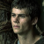 Maze Runner Thomas Dylan O'Brien