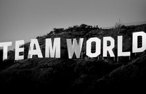 Team World Cinema Hollywood