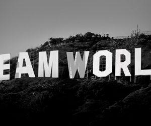 Team World Cinema Hollywood