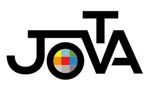 JovaTV logo Jovanotti