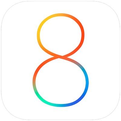 ios 8 apple cosa cambia