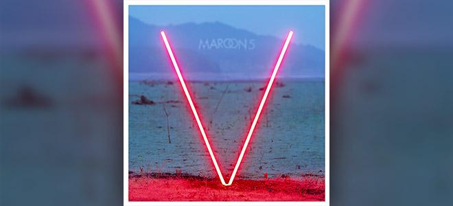 Testo E Traduzione Animals Maroon 5 Team World