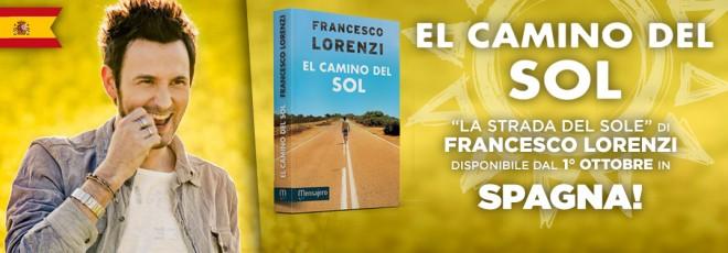 edizione-spagnola-news