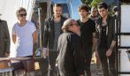 Steal My Girl video ufficiale Danny DeVito