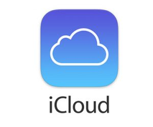 iCloud come disabilitarlo