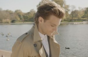 night changes louis