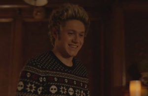 night changes niall
