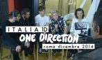 italia1d one direction