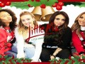 LITTLE Mixmas Countdown