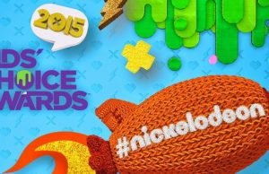 Kids Choice Awards 2015