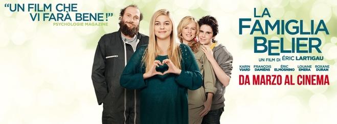 Leggi anche: la famiglia bélier – trailer ufficiale