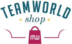 Team World Shop 2015
