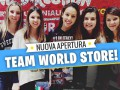 Team World Store Milano 2015