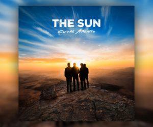 The Sun Cuore Aperto