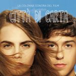 Città di Carta cover colonna sonora