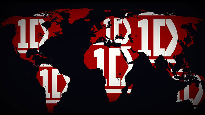 OneDirection_1Dmap