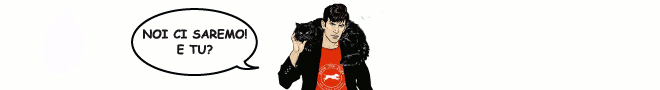 save-the-dogs-dylan-dog