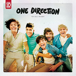 1D-UP-ALL-NIGHT