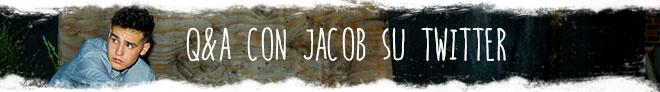 jacob su twitter