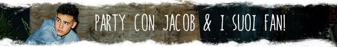 party con jacob whitesides