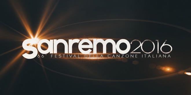 Big Sanremo 2016