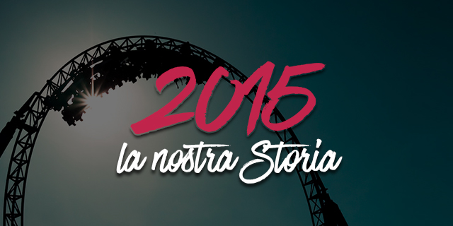 Team World Storia 2015