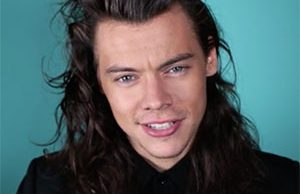Harry Styles Vine Sony