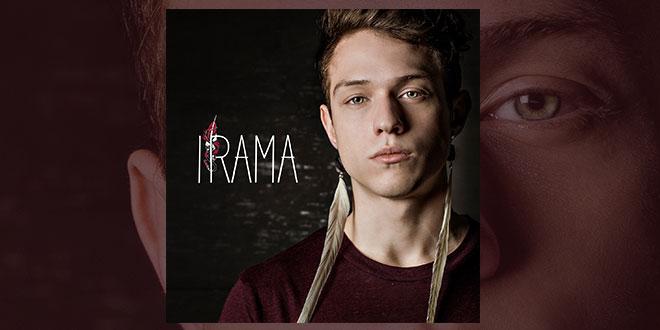 IRAMA-album