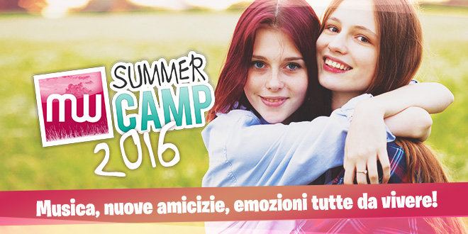 Team-world-summer-camp-2016-header__