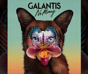 No Money Galantis