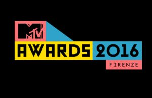 MTV Awards Voting Day