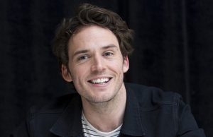 Sam Claflin compleanno