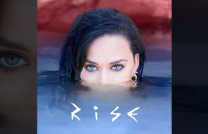 Rise Katy Perry