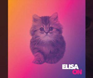 Elisa ON album