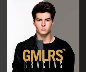 Gemeliers Gracias Album