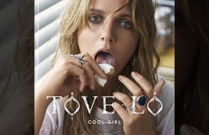 Tove Lo Cool Girl