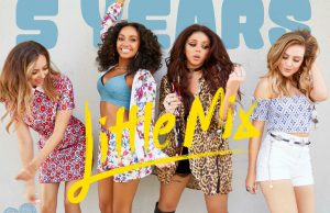 little_mix_5_anni