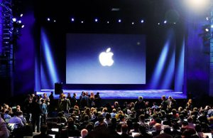 Apple Event 2016 iphone 7