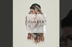 Closer The Chainsmokers