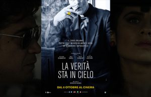 La verità sta in cielo film