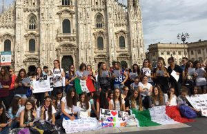 Milano 1D Promise